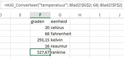 hjgsoft-excel-handigheidjes-converteer-resultaat
