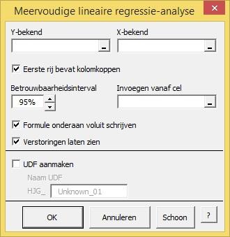 meervoudige-lineaire-regressie-analyse-mlra-scherm